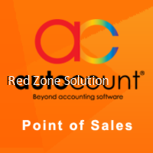 AutoCount F&B Restaurant POS System Software